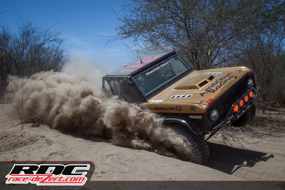norra-mexican1000-2017-raceday-2919.jpg