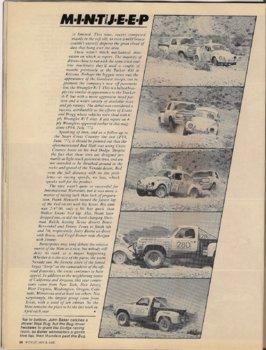 PV&4WD 1977 Mint 400 6.jpg