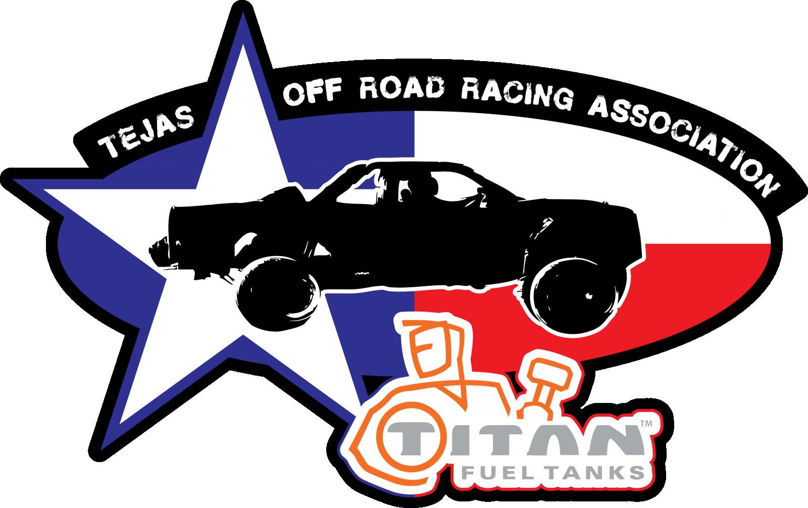 TITAN-TORRA_Logo_FINAL(NEW).png