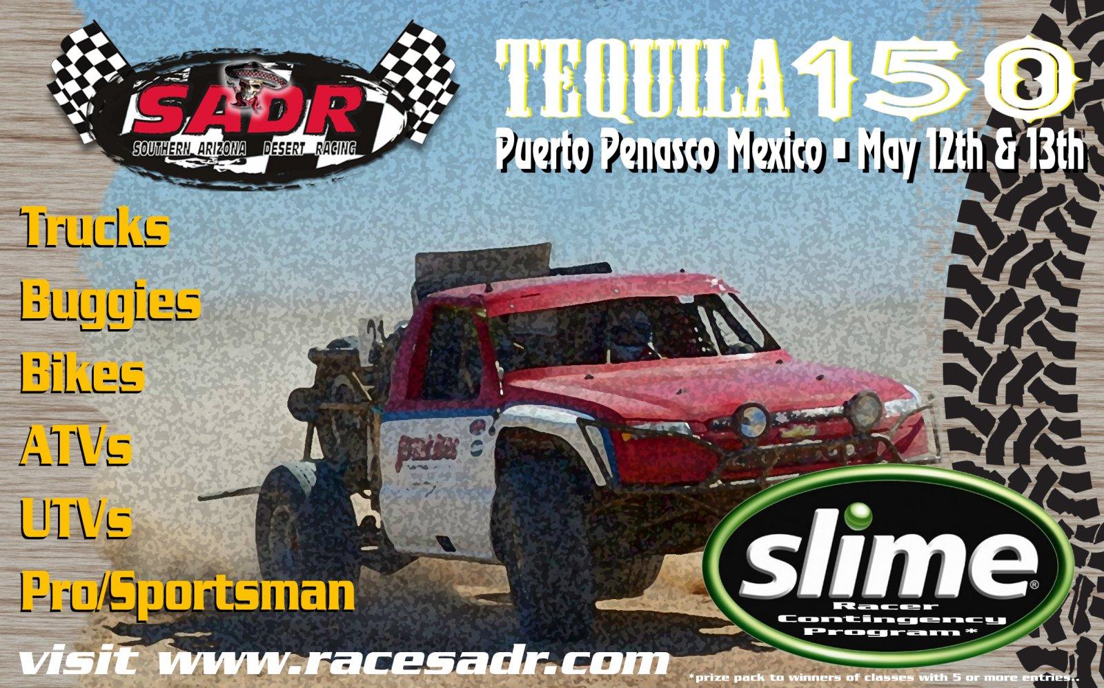 tequila_150.jpg