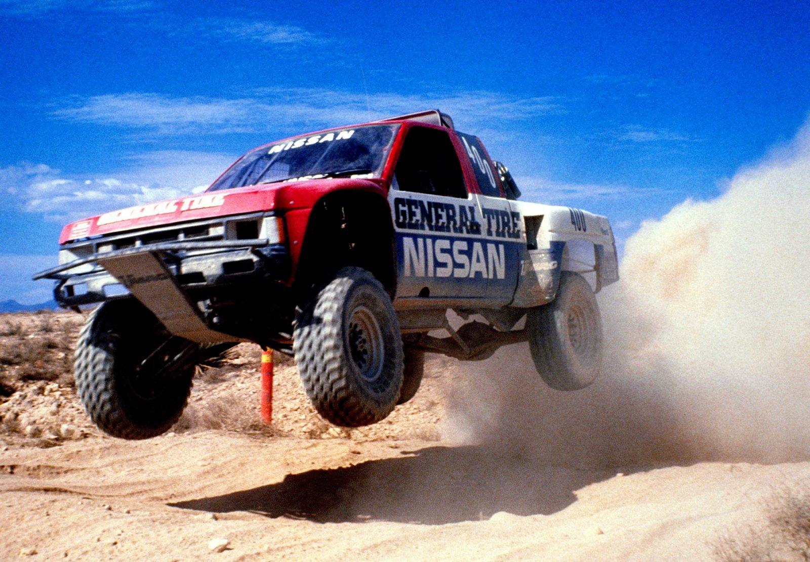 1989.Nevada.400.Johnson.21x.jpg