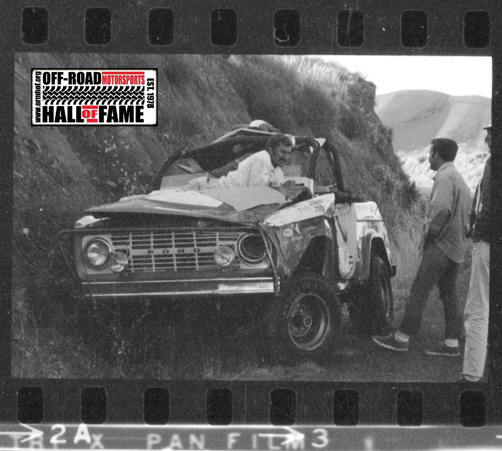 Dusty Times Bronco Wreck Baja 500 1969.jpg