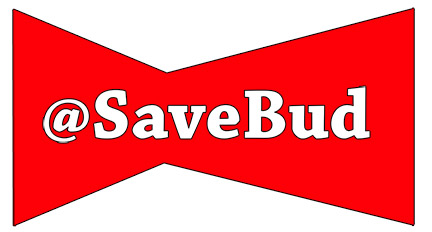 save bud vinatge bud logo low res small.jpg