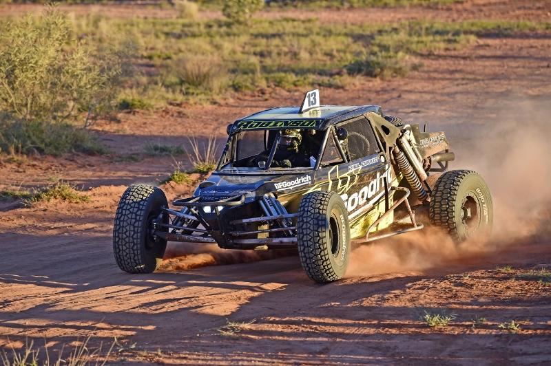 Tatts_Finke_Desert_Race_Travis_Robinson_qualifing_02.jpg