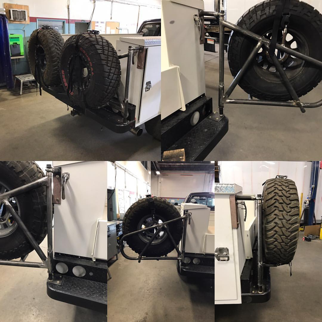 chase_truck_rear_tire_mounts_general_truck_and_body.jpg