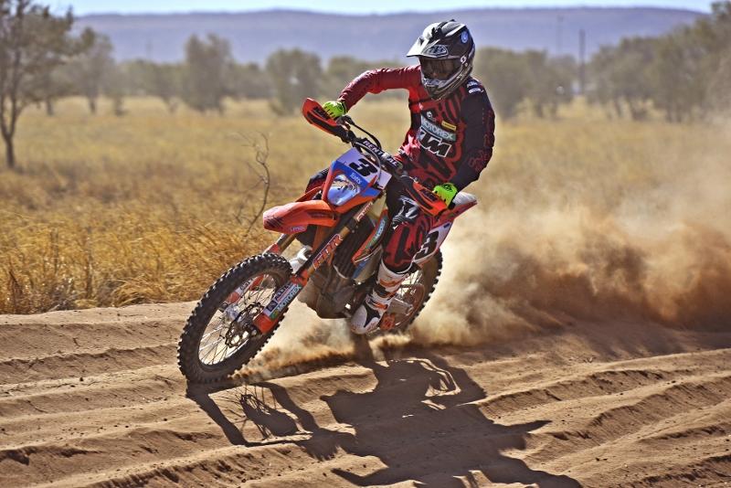 Tatts_Finke_Desert_Race_David_Walsh_Day_1.jpg