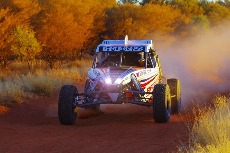 Tatts_Finke_Desert_Race_Shannon_Rentsch_Day_2.jpg