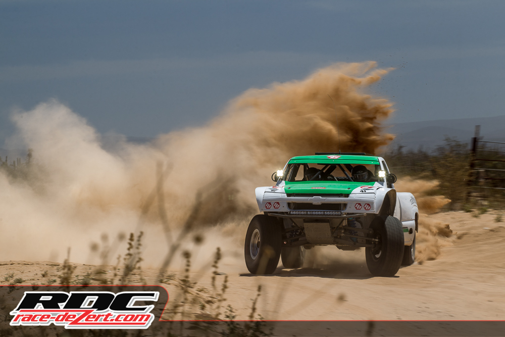 norra-mexican1000-2017-raceday-1528.jpg