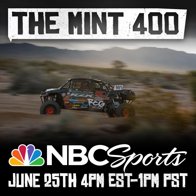 2017-mint-400-tv-show-002.jpg
