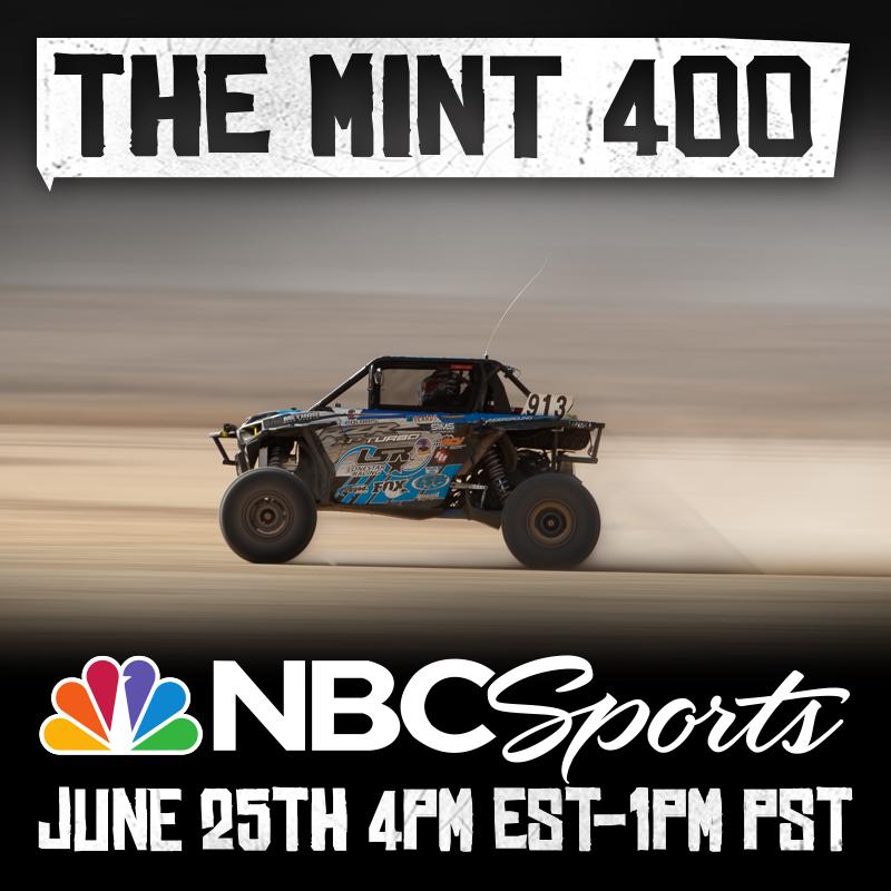 2017-mint-400-tv-show-005.jpg