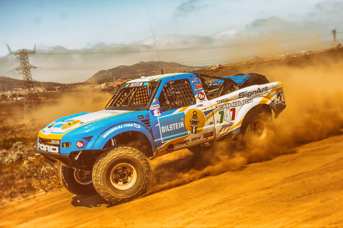 Matt_Martelli_off-road_racer_record_250.jpg