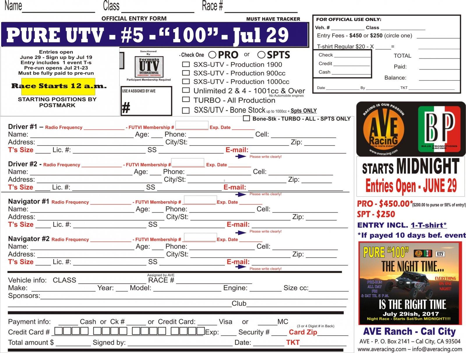 17-P100-night--ENTRY-#5-Jul29-jun26.JPG