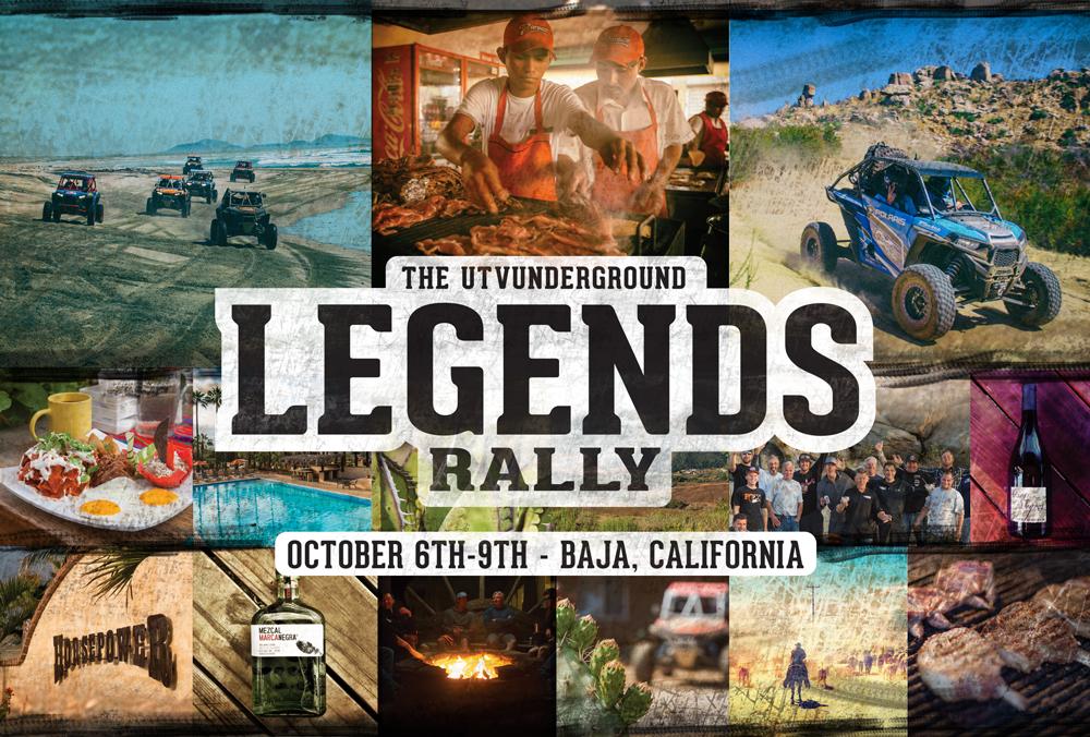 2017_legnds_rally_02_Flyer-Front-6x9.jpg
