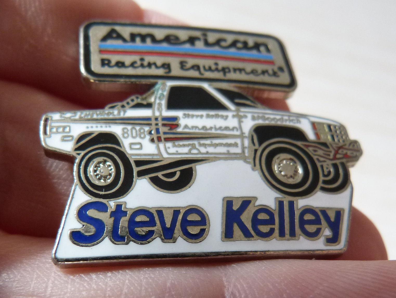 Steve Kelley pin.jpg