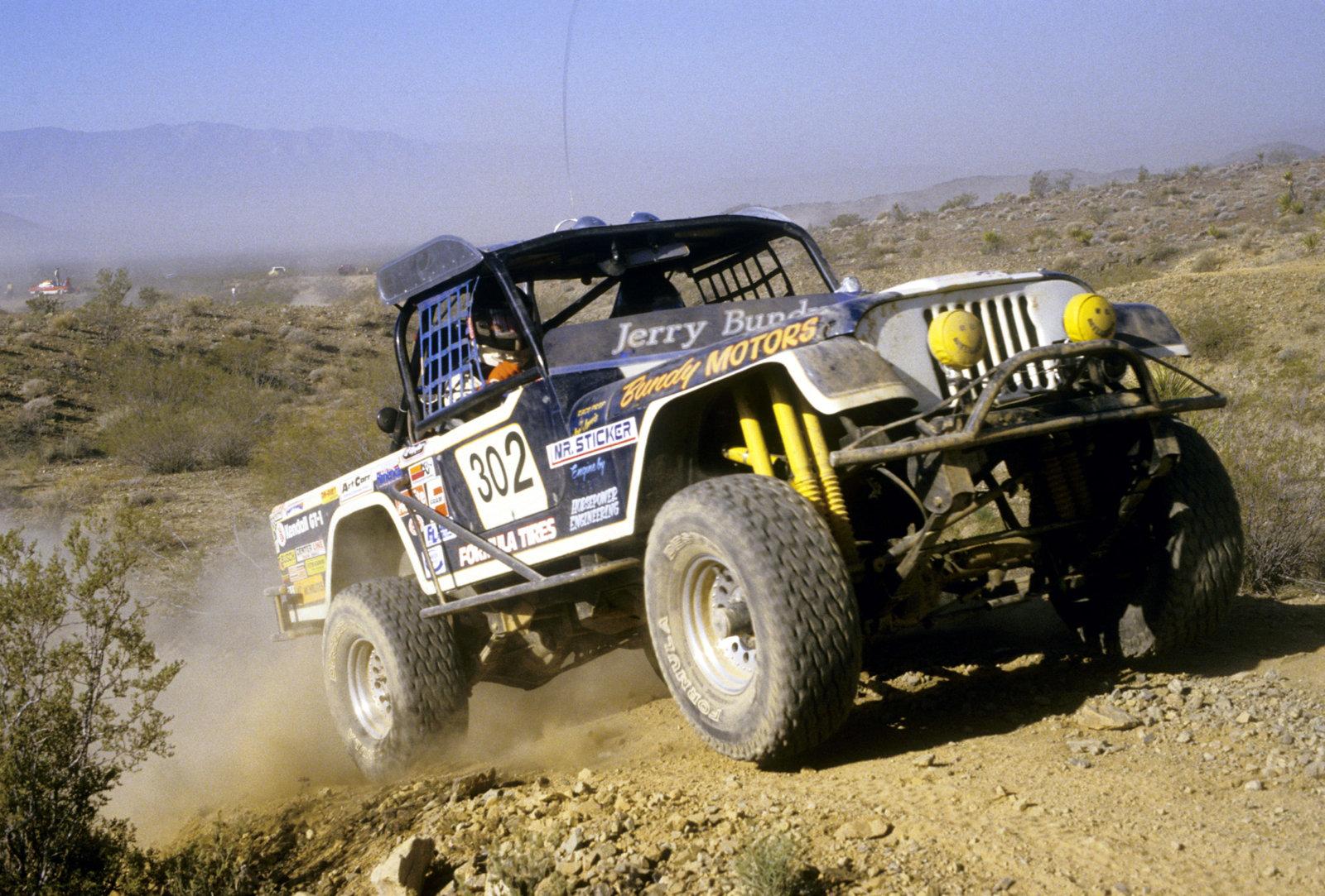 Centerline Images.1988.Mojave.Bundy.21x.jpg