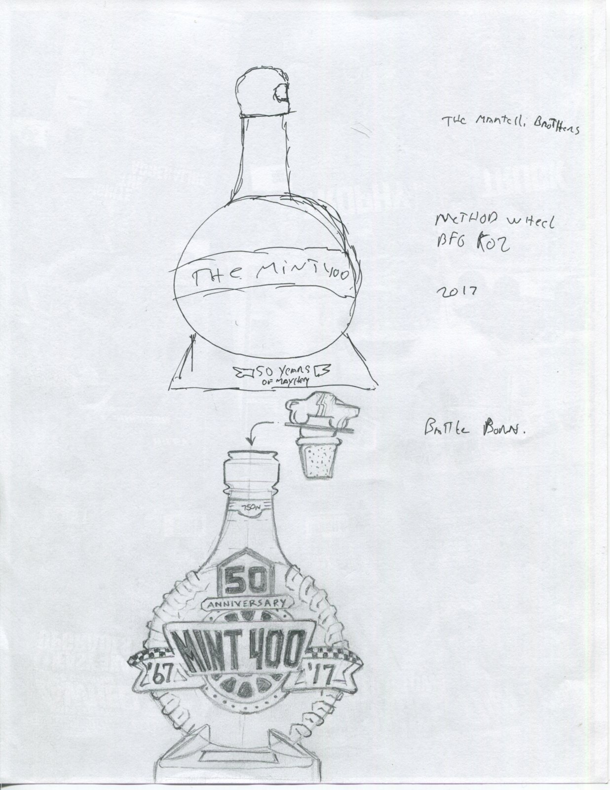 2018_mint_400_decanter_first_sketch.jpeg