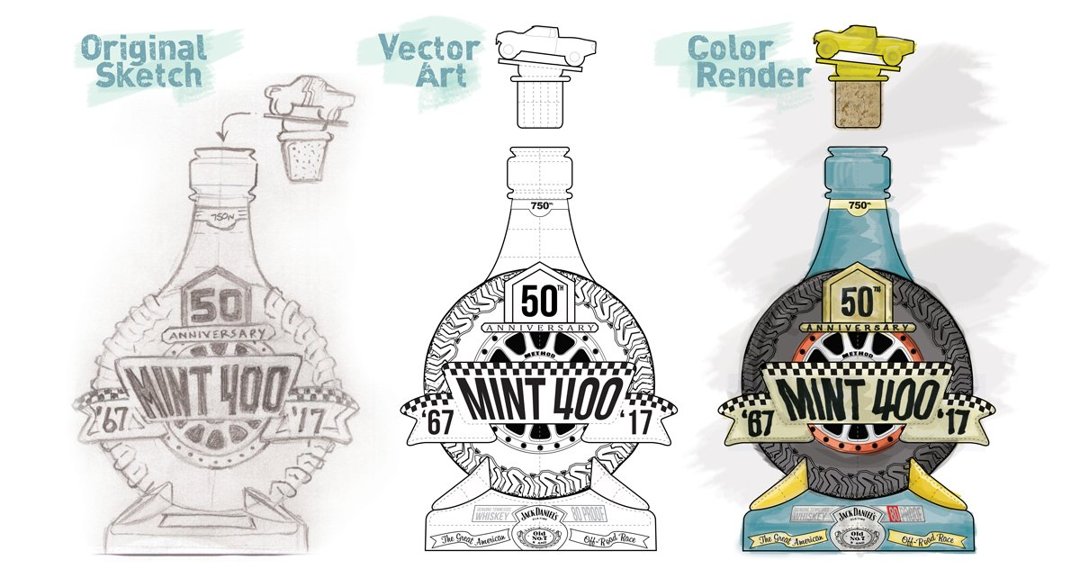 Mint-400-decanter- Bottle.jpg