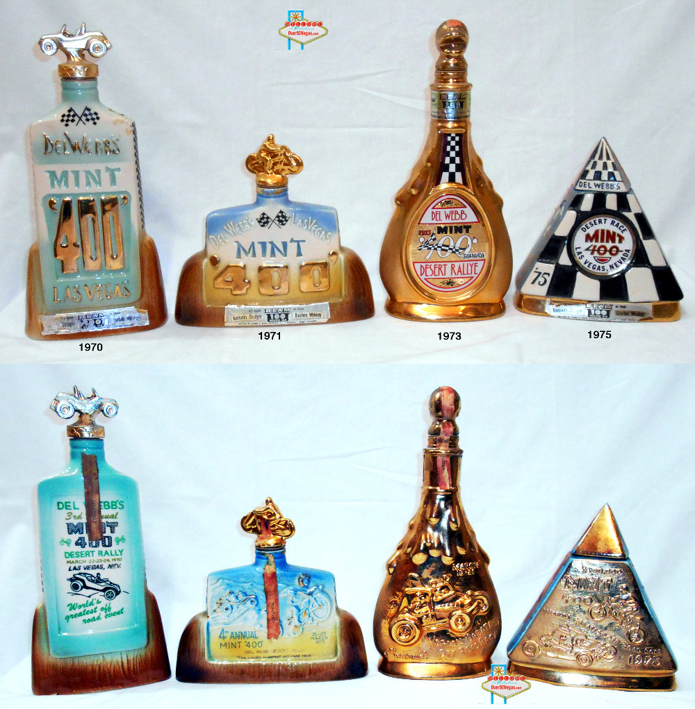 Mint_decanters-Mint-400-Jim_Beam-decanter-1970-1971-1973-1975-O50V[1].jpg