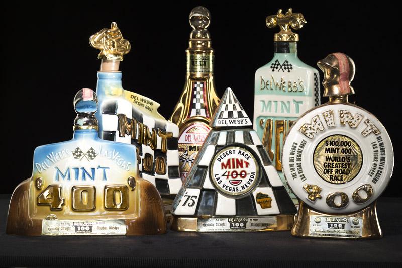 mint-400-decanters[1].jpg