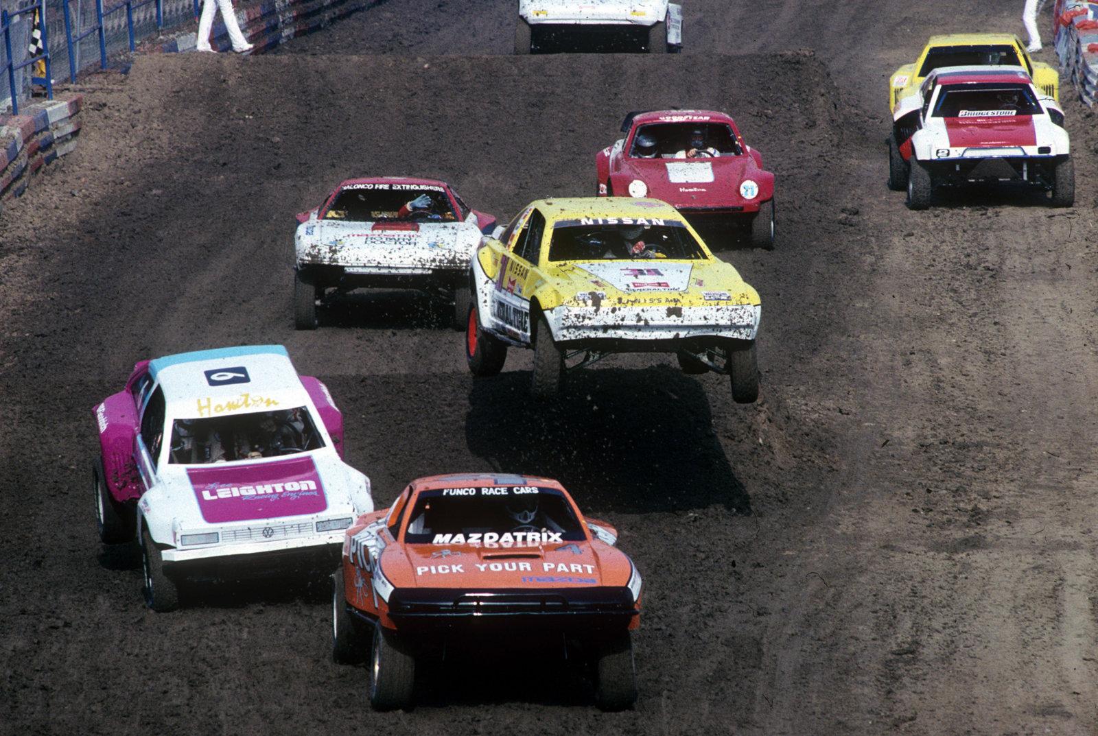 CenterlineImages.1988.MTEG.LA Colisum. cars.01.21x.jpg