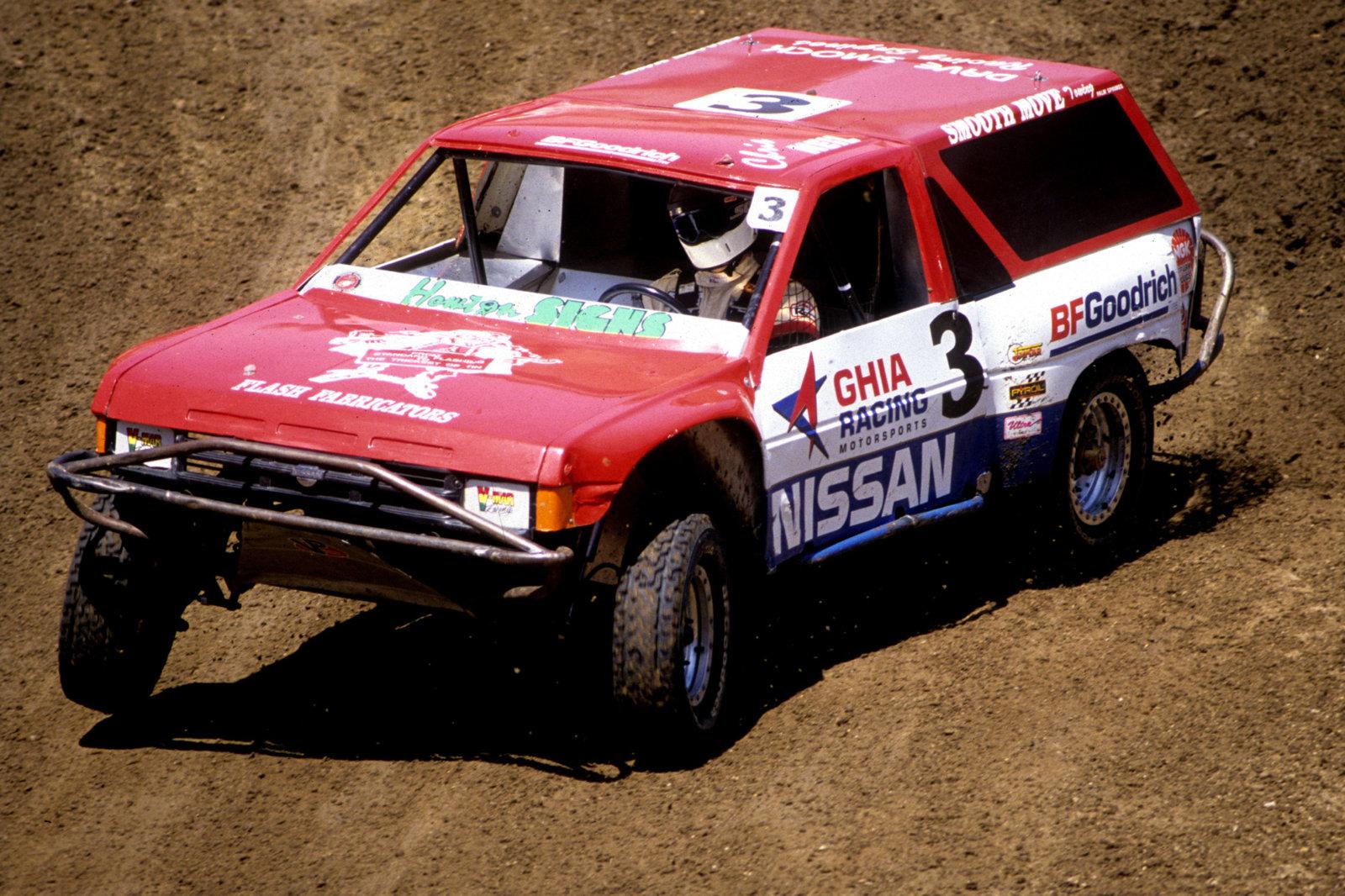 CenterlineImages.1992.LA Colisum. Nissan.3.21x.jpg