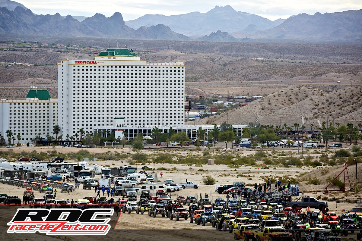 2015-SNORE-Laughlin-Qualifying-Laughlin.jpg