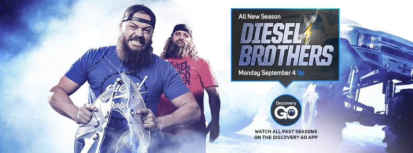 diesel-brothers-season-4.png