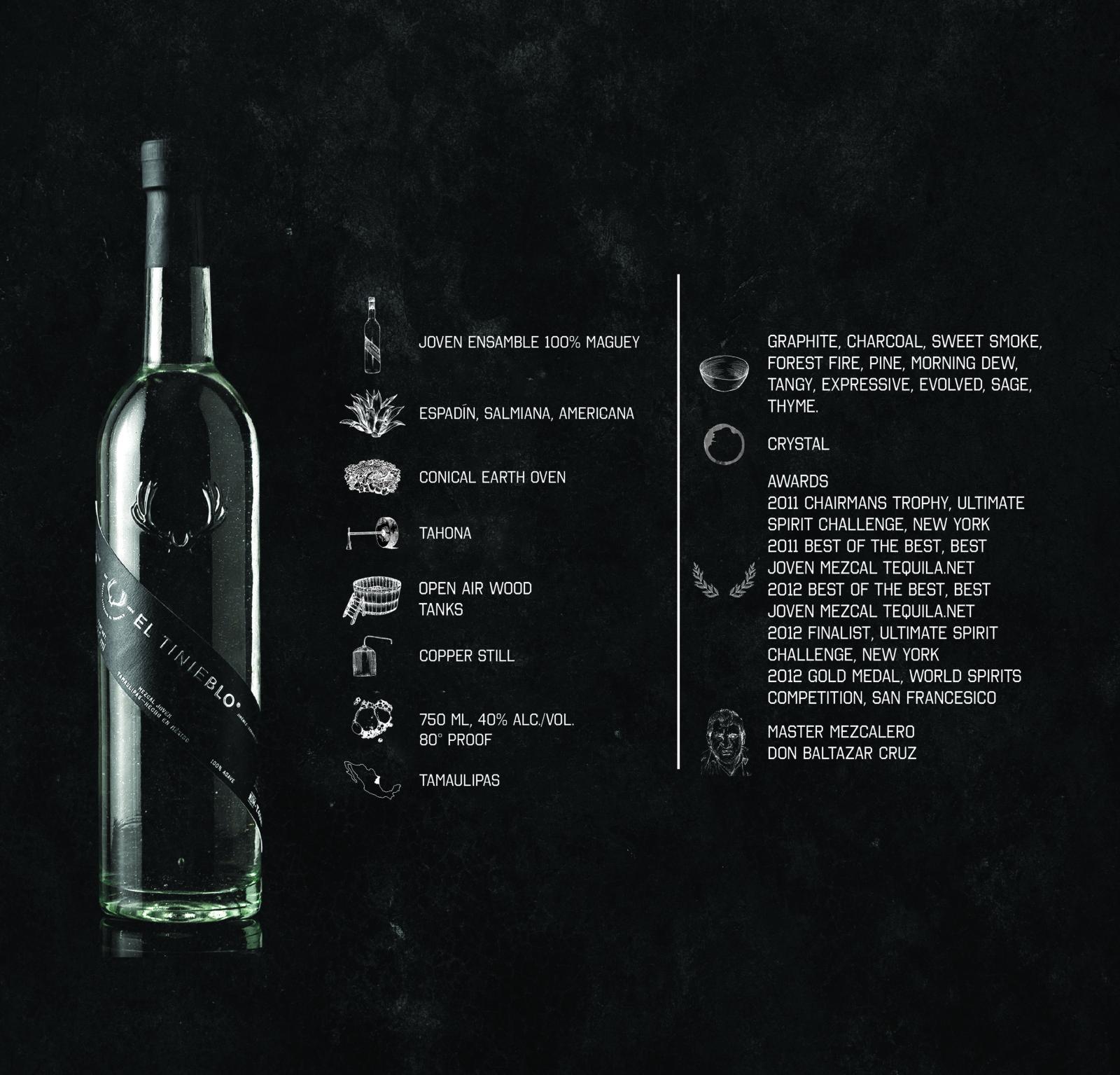 botellas info eng-01.jpg