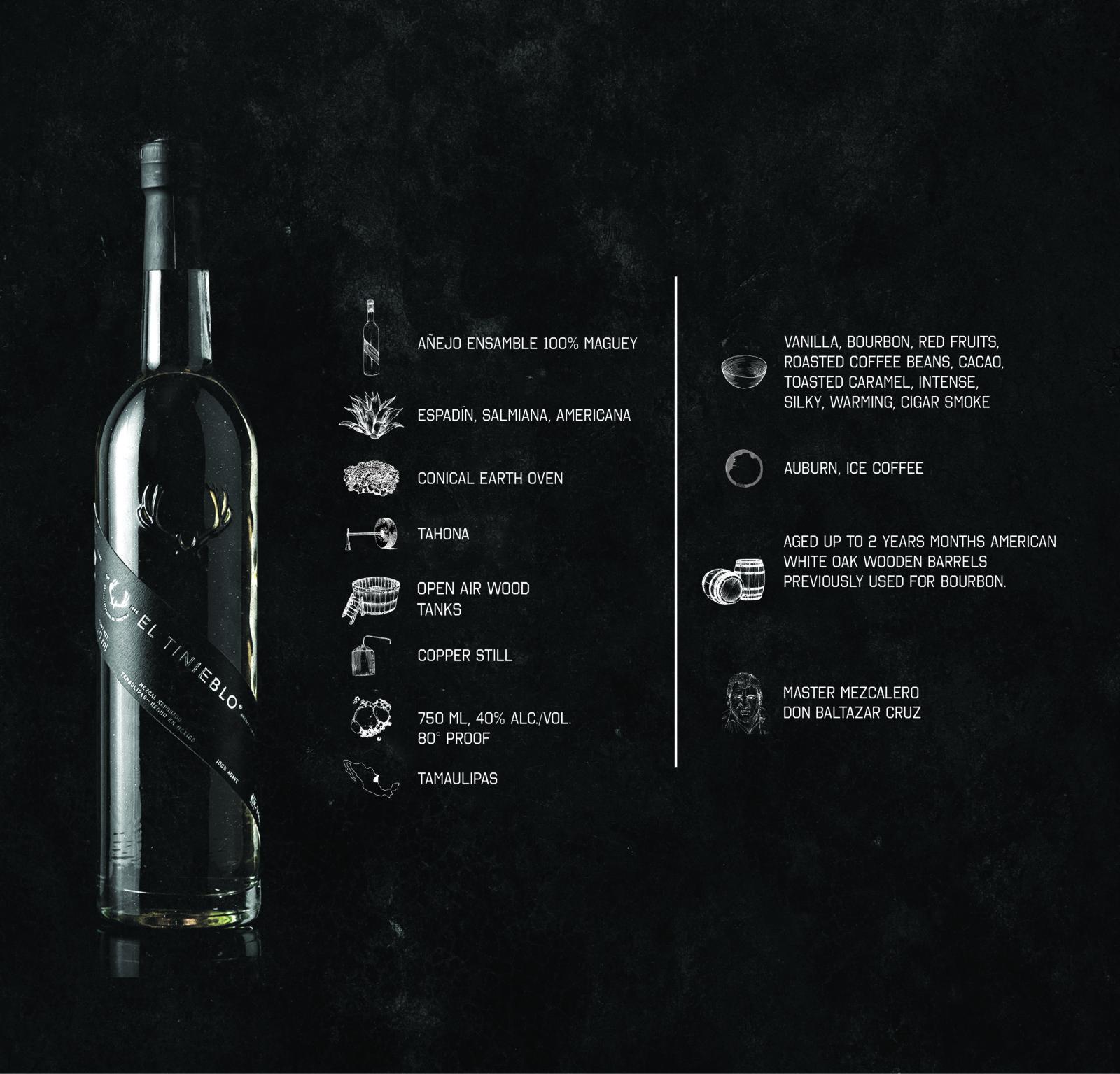 botellas info eng-02.jpg