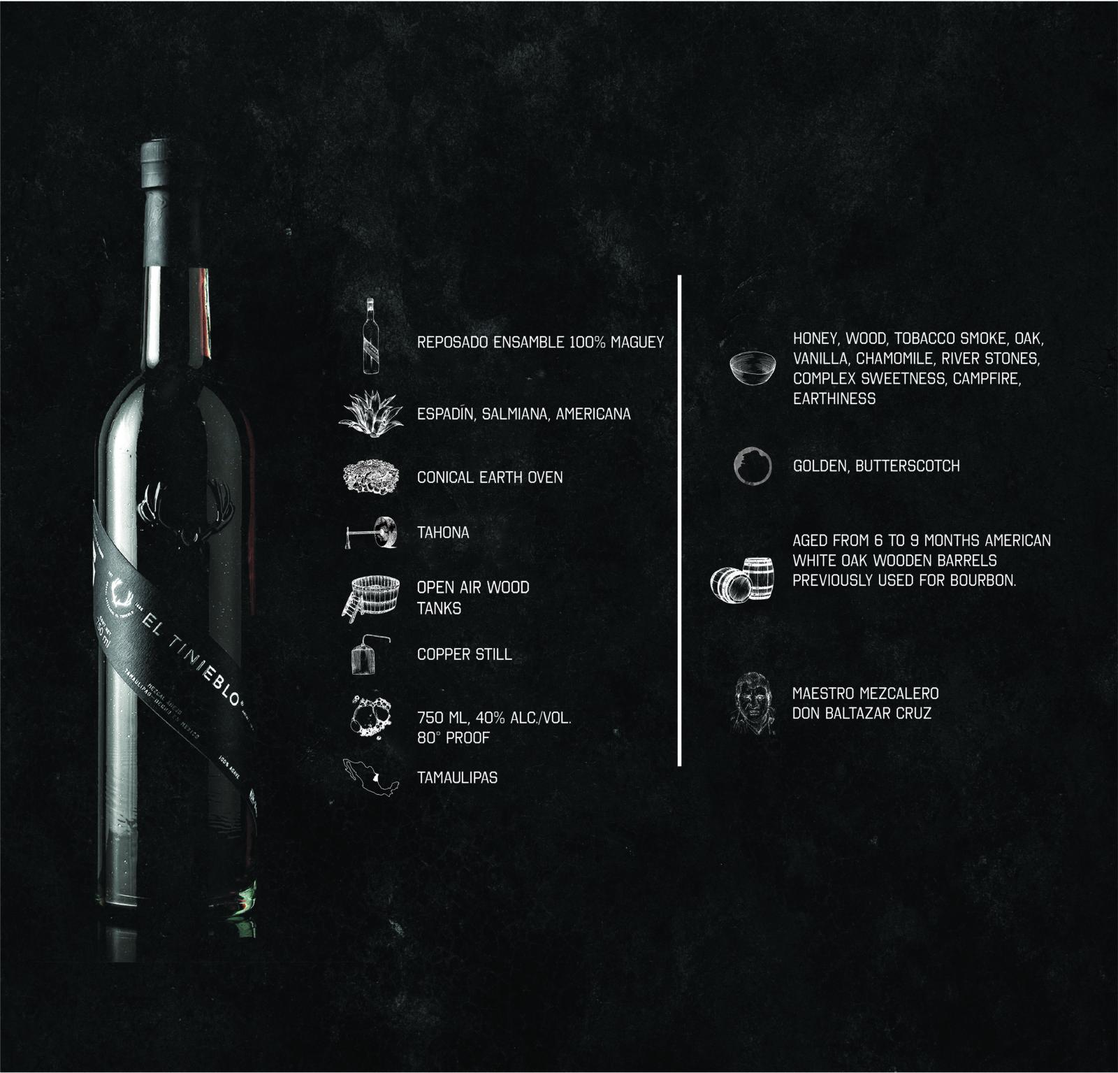 botellas info eng-03.jpg