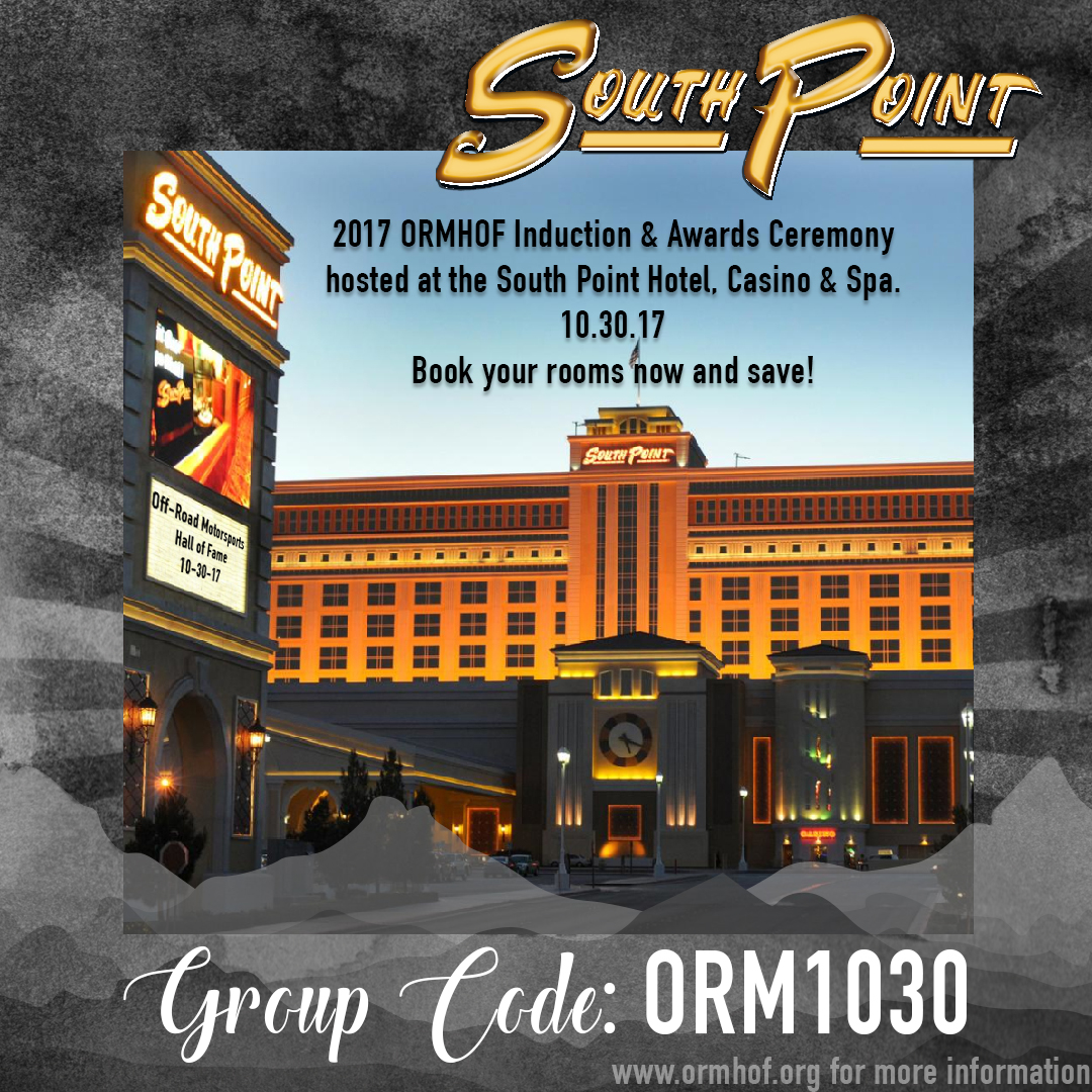 South Point Group Code.jpg