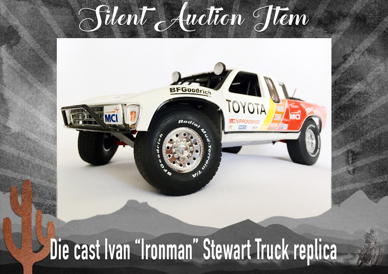 Stewart Truck White.jpg