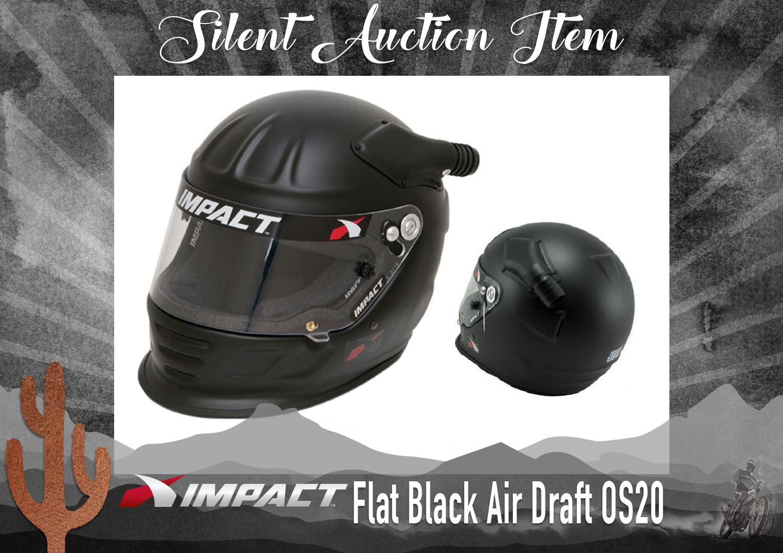 Impact Helmet.jpg