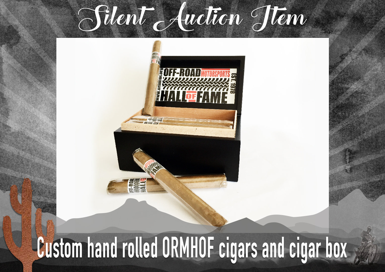 Stewart Truck Cigars.jpg