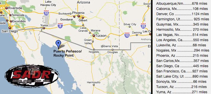mileage map.jpg