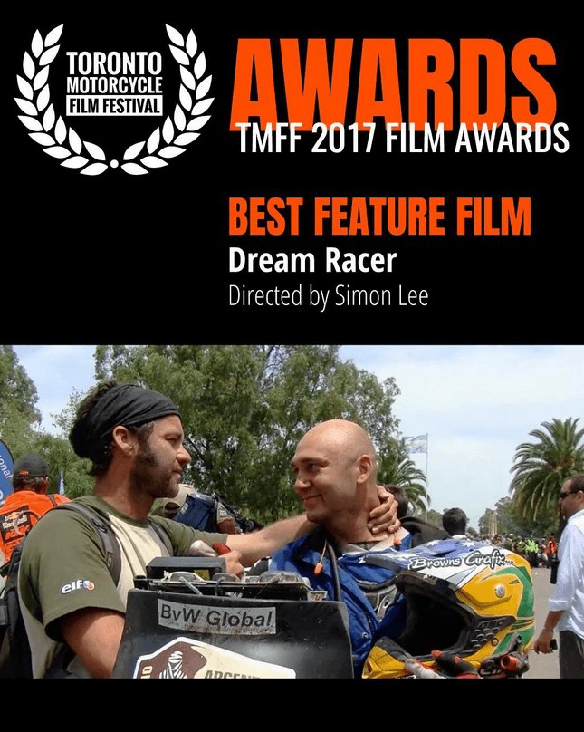 Dream-Racer-Wins-Best-Feature-Film-Award.png