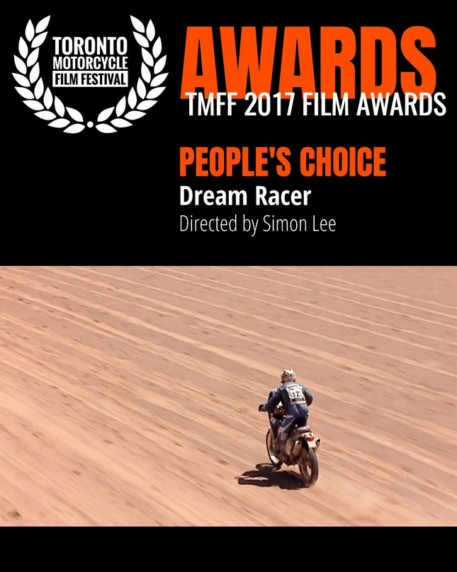Dream-Racer-Wins-People_s-Choice-Award.png
