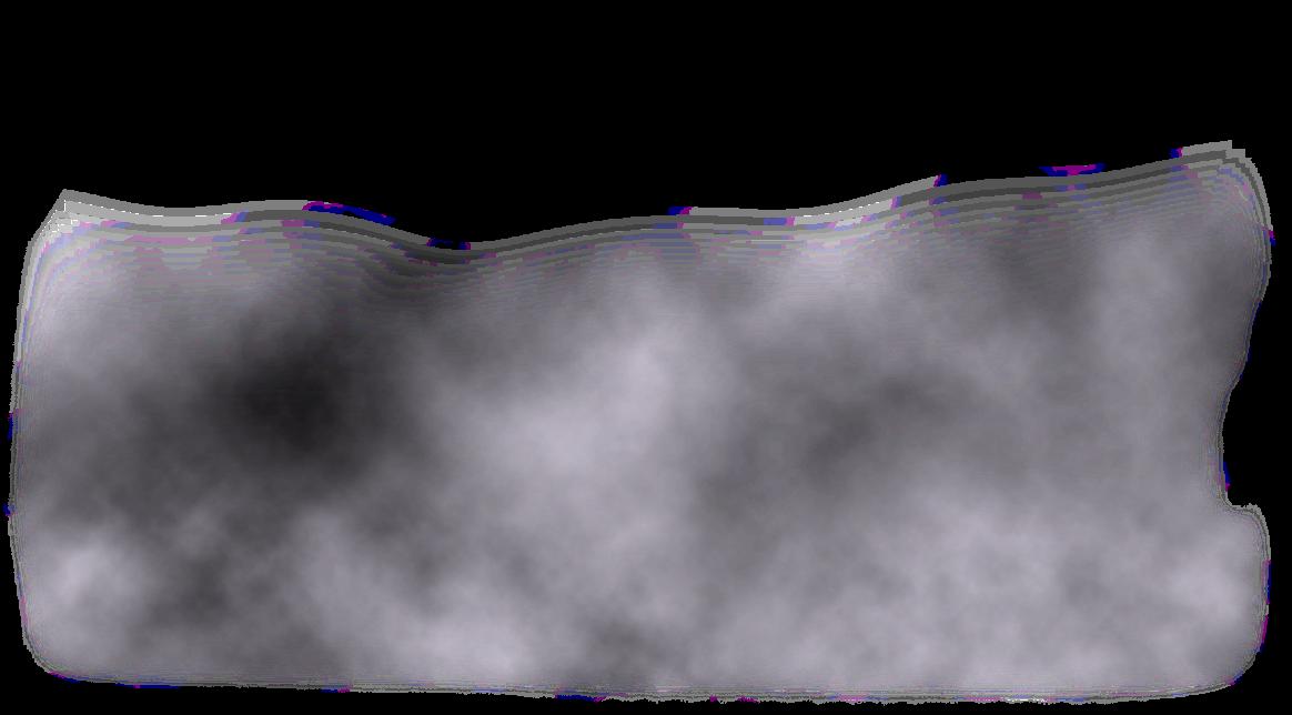battlefield4_spotlight_background_smoke.png