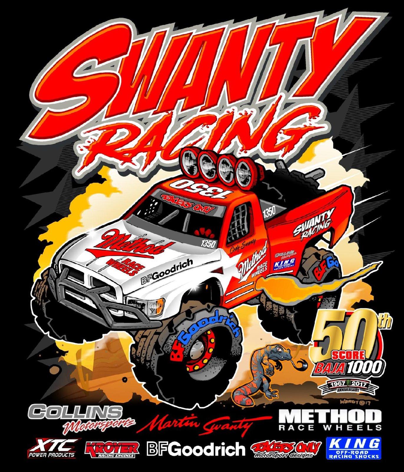 Swanty Racing v2 - Copy (2).jpg