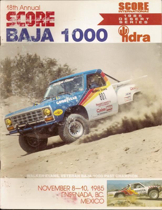 1985Baja1000program.jpg