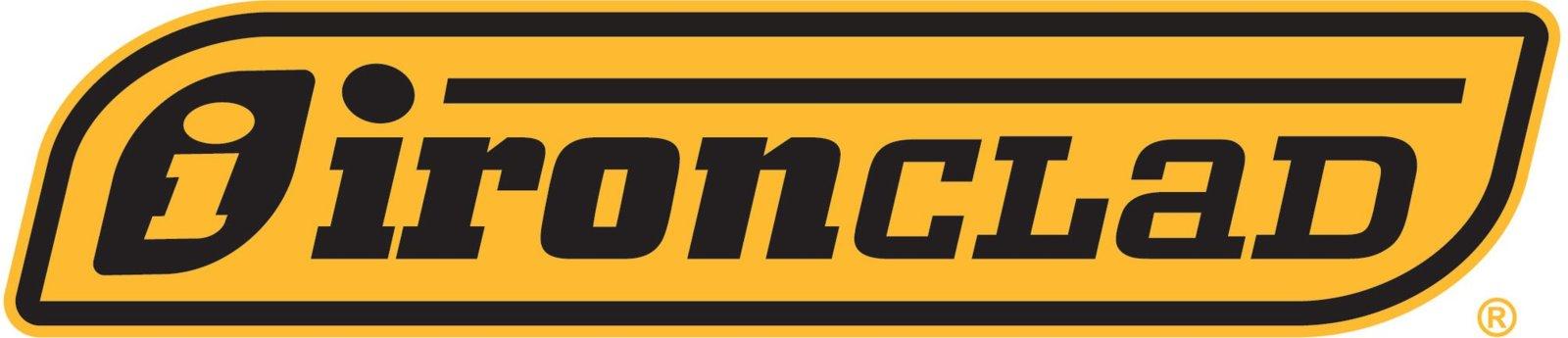ironclad_logo_y.jpg