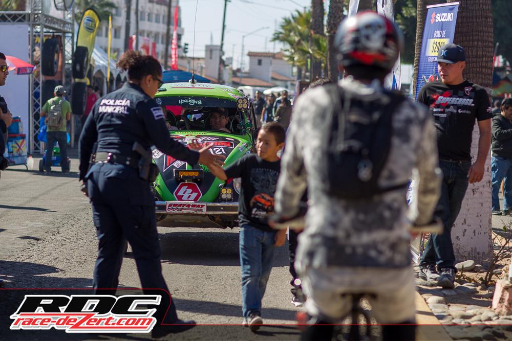 Baja_1000_2017_contingency-1395.jpg