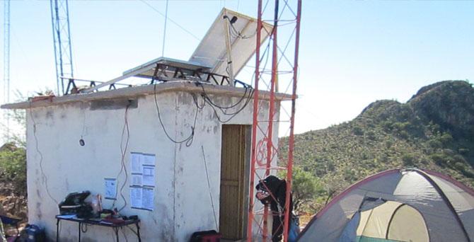 BFG Radio Relay.jpg