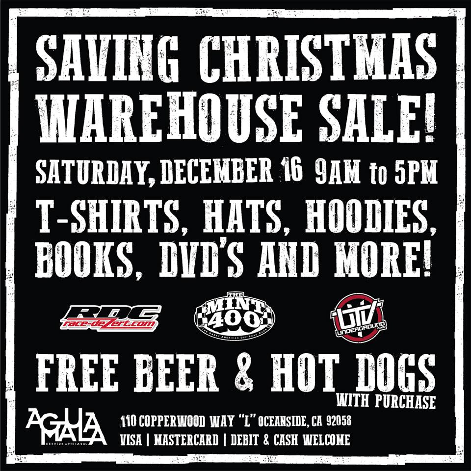 Christmas Sale_2017.jpg