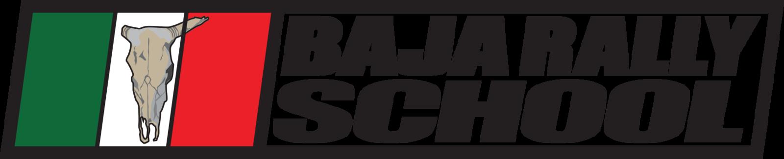 baja rally school 2017-3.png