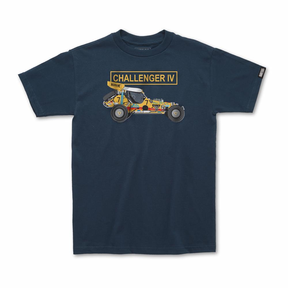 mickey_thompson_challenger_iv_shirt_navy.jpg