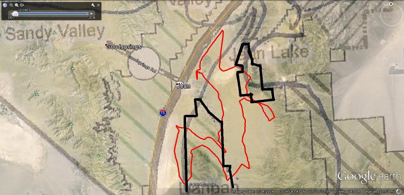 rmp map.jpg