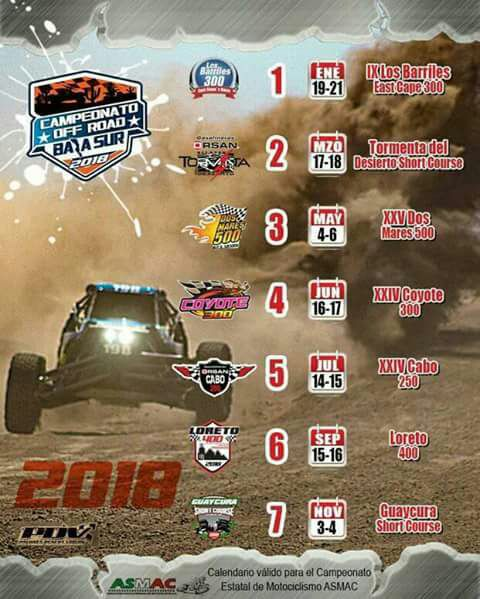2018 Southern Baja Racing Calendar.jpg