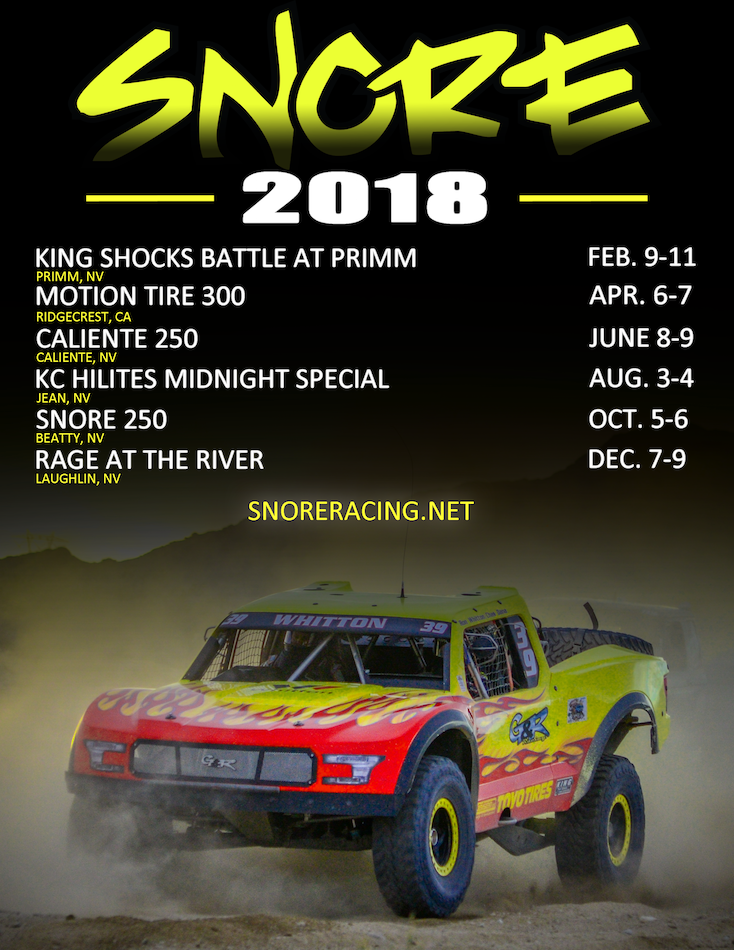 2018schedule-large.png