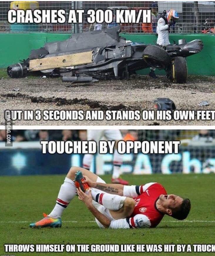 F1 vs soccer.jpg